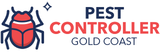 Pest Controller Gold Coast